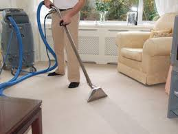 Carpet Cleaner Appointment Reminders