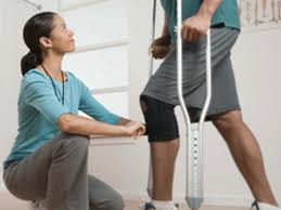 Physical Therapist Appointment Reminders